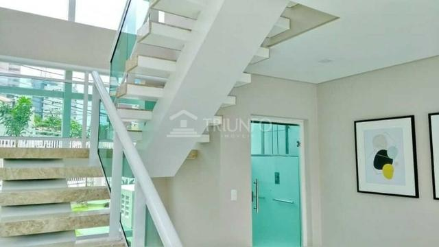 (RG) TR16576 - Apartamento 90m² à Venda no Guararapes com 3 Quartos - Foto 4