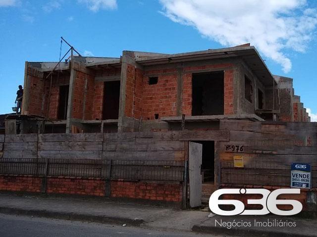 Casa | Joinville | Aventureiro | Quartos: 2 - Foto 15