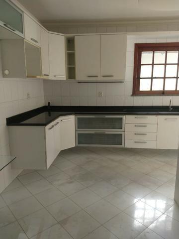 Casa Duplex no Condomínio Village Ponta Negra - Foto 4