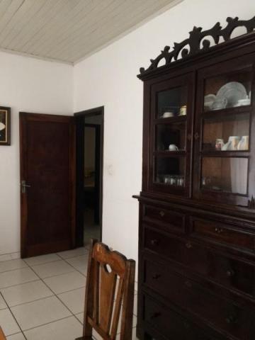 Casa à venda com 3 dormitórios em Saguaçú, Joinville cod:1197 - Foto 5