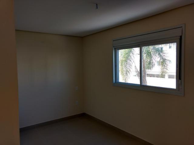Apto 02 dormitórios sendo 01 suíte- Praia de Palmas - Foto 5
