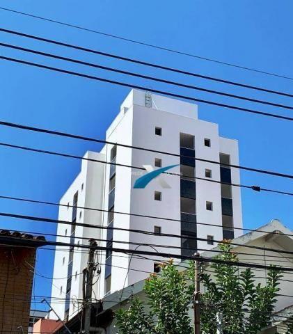 Apartamento à venda 3 quartos barroca - Foto 13