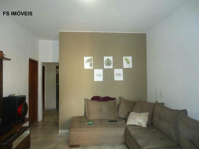 Qr 315 casa para venda - Foto 2