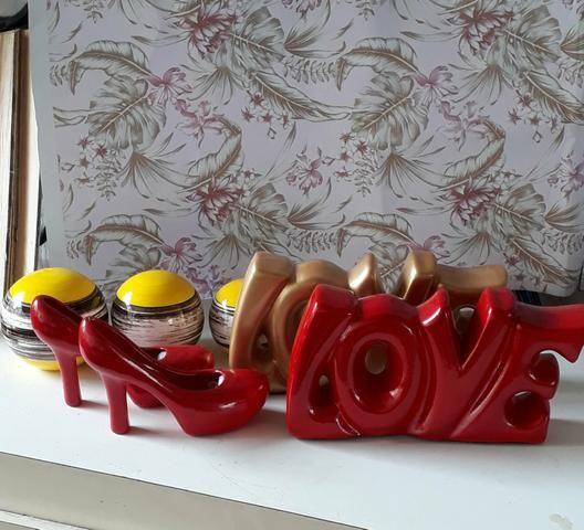 Ceramicas decorativas - Foto 4