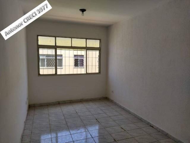 Apartamento Excelente Com Preço Especial - Foto 8