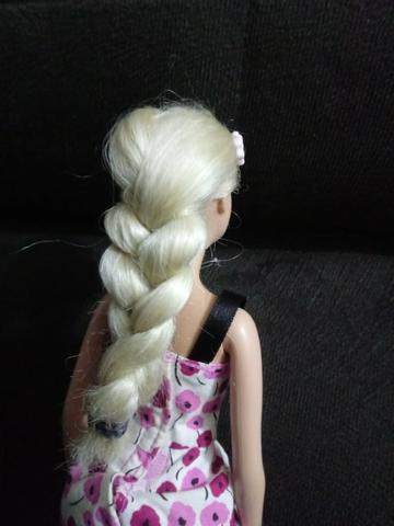 Barbies - Foto 2