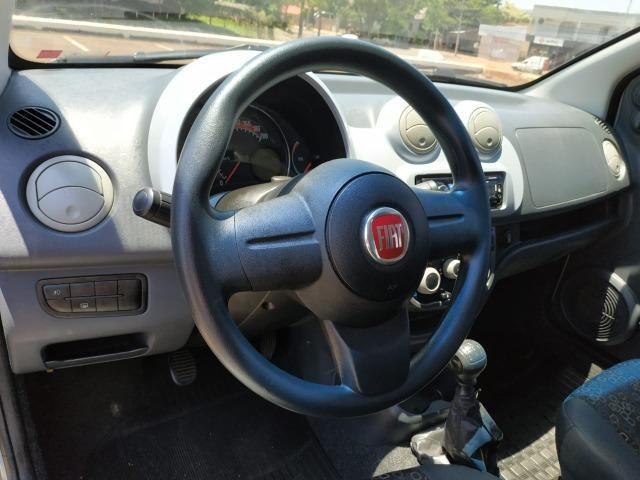 Fiat uno 1.4 - Foto 5