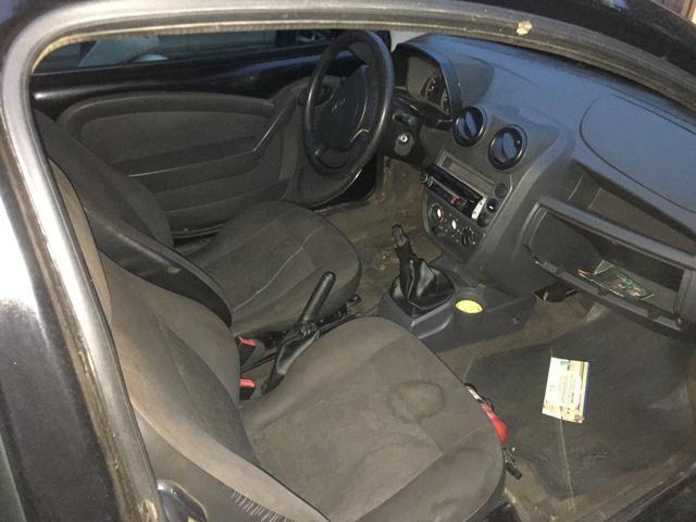 Ford KA 2009/2009  * - Foto 3