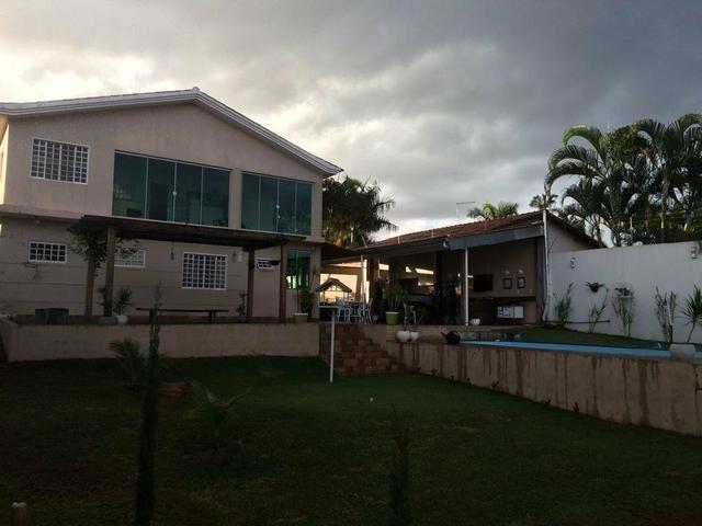 Casa do Seus SONHOS -Vicente Pires - Foto 20