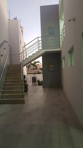 Aluguel de salas comerciais no centro de Caruaru- Empresarial Socorro Chaves - Foto 9