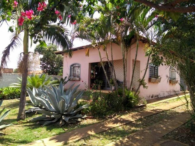 Casa estilo chácara próximo a EPTG - Foto 11