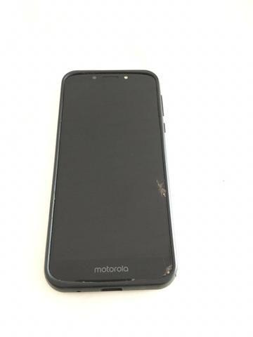 Vendo Moto G6 Play - Foto 3