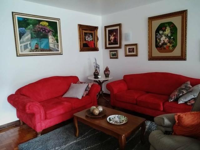 Oportunidade Linda Casa em Petrópolis - Foto 12