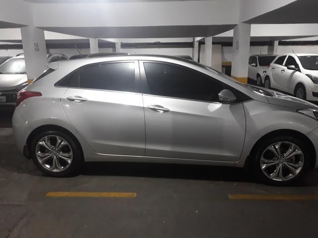 Hyundai i30 2014/2015 - Foto 3