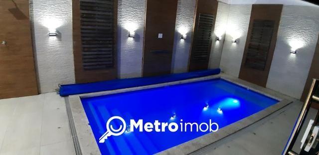 Casa de Condomínio com 3 quartos à venda, 200 m² Turu - São Luís/MA