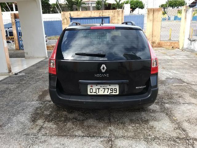 Renault megane flex 2013 - Foto 2