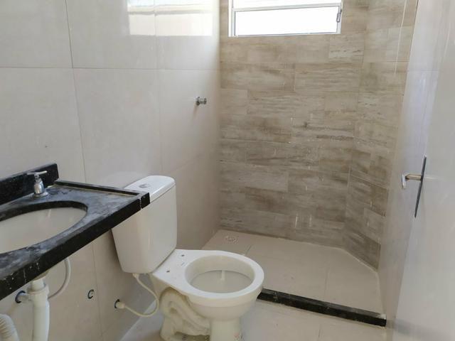 Apartamento em Garapu - Foto 6