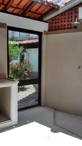 Condomínio Villarejo, Casa 11, Itapuã - Foto 6