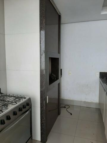 Casa na rua 04 Vicente Pires com 03 quartos todos com suites - Foto 10