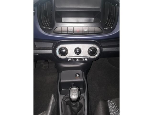 FIAT  UNO 1.0 FIREFLY FLEX DRIVE MANUAL 2019 - Foto 2