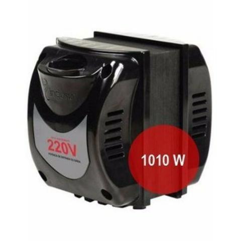 Transformador 1010w 3000w 5000w