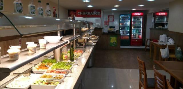 Vende-se Restaurante - Foto 13