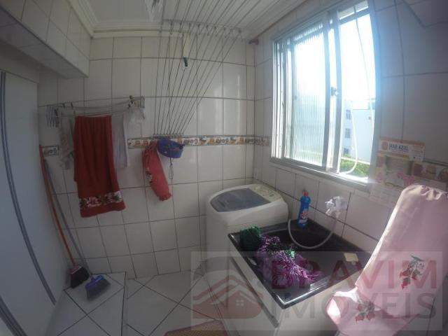 Lindo 3 quartos em Castelândia - Foto 4