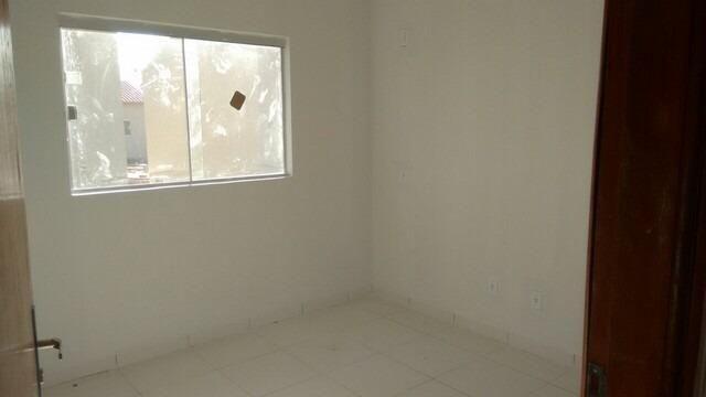 Ágio de Casa em Condomínio em Caldas Novas - Foto 8