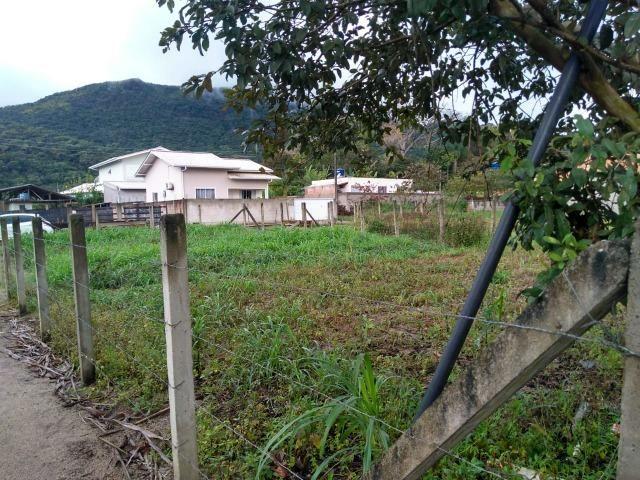 Terreno em Governador Celso Ramos - Foto 4