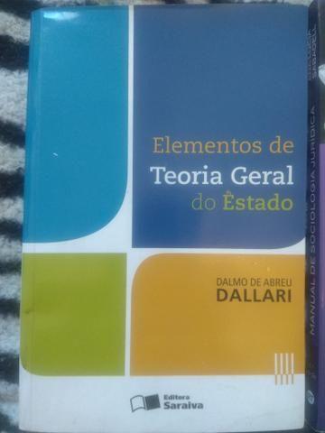 Livros direito - Foto 4