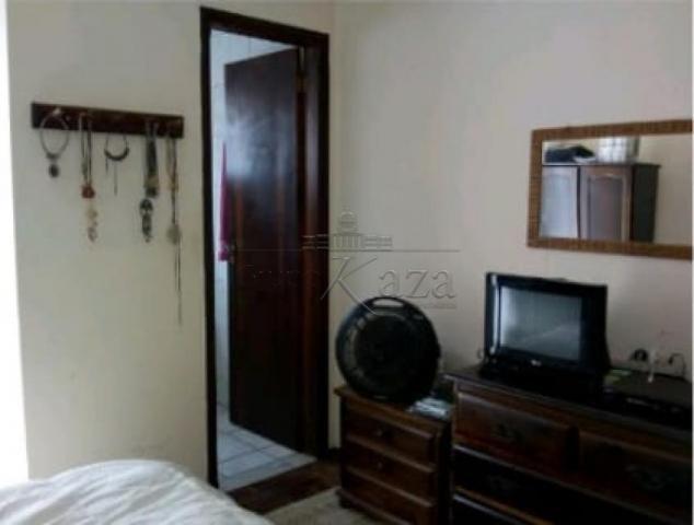 Casa para alugar com 3 dormitórios cod:L25941 - Foto 6