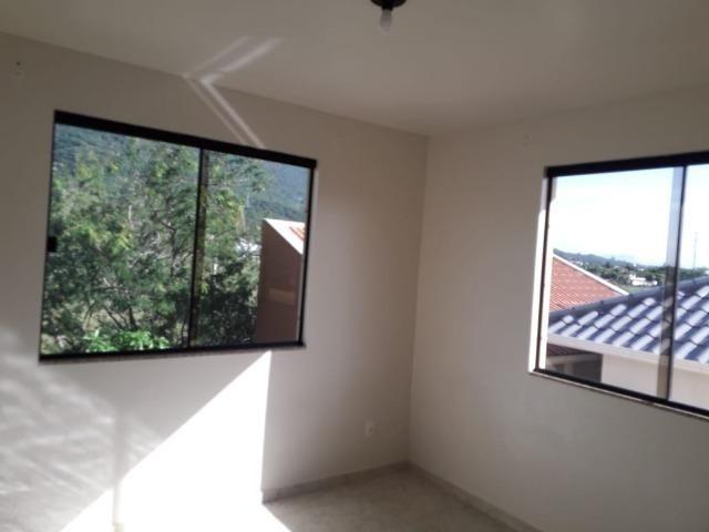 Casa Cond. Fechado Grande Florianópolis - Foto 8