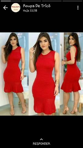 Alguém que tenha modelos de vestidos IGUAIS à esses, tenho interesse