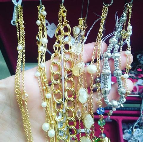 Venda semi jóia - Foto 2