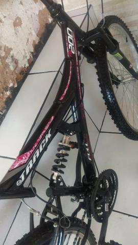 Bike a venda - Foto 3