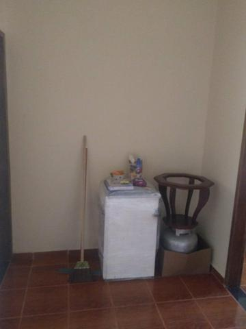 Thaynara Casa no Condomínio Bouganville IV em Unamar - Tamoios - Cabo Frio/RJ - Foto 5