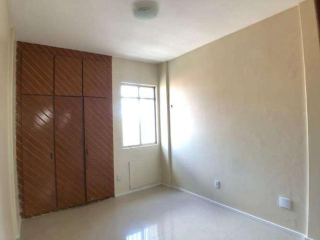 Apartamento com 110m e 3 quartos- Jacarecanga, Fortaleza - Foto 12