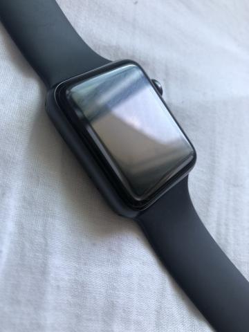 Apple Watch - Foto 2