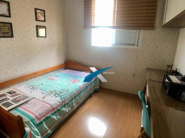 Apartamento à venda com 3 quartos - Foto 10