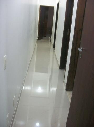 Vende-se Apartamento Centro- Barra Mansa-RJ - Foto 12