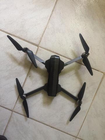 Drone sjrc F11 1080p Full HD - Foto 10
