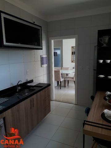 Oferta Lindas Casas no Araçagy | 1 Suíte + 2 Quartos | Itbi e Cartório Grátis - Foto 6