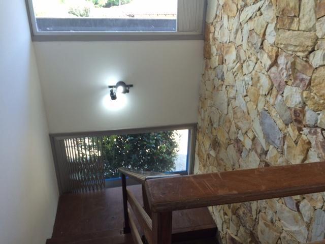 Casa à venda com 4 dormitórios em Centro, Piçarras cod:958 - Foto 9