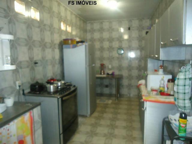 Qr 315 casa para venda - Foto 7