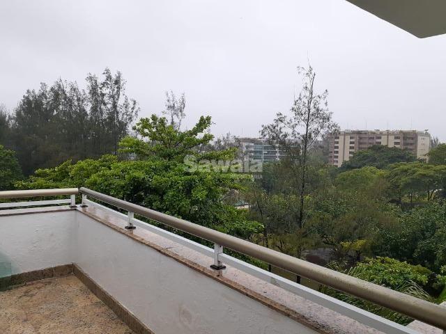 Apartamento a venda na Barra da Tijuca - Foto 2