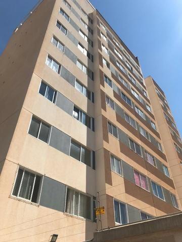 Baixou o preço!! Apartamento 1 Quarto Cond Atual Residencial Samambaia Sul - Foto 5