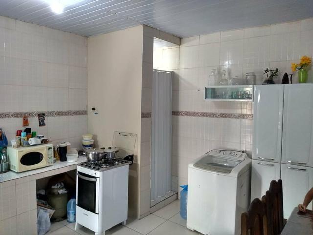 Casa em avin.vprincipal boa para comércio - Foto 13