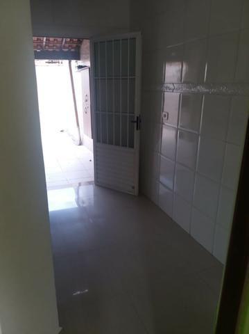 Sobrado Locação no bairro Cidade Líder, 3 dorm, 2 vagas, 100 m - Foto 6