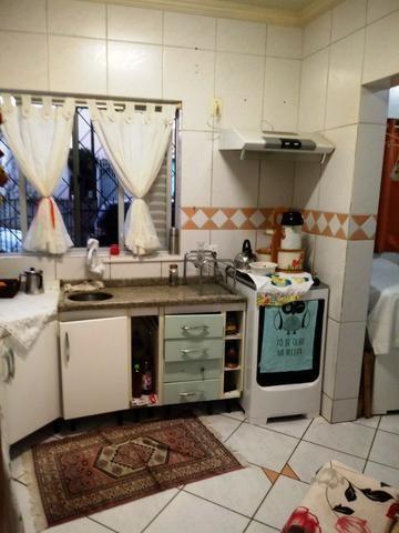 Apartamento com 03 dormitórios no São Cristóvão - Foto 13