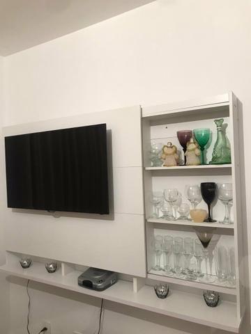 Painel branco para TV - Foto 3